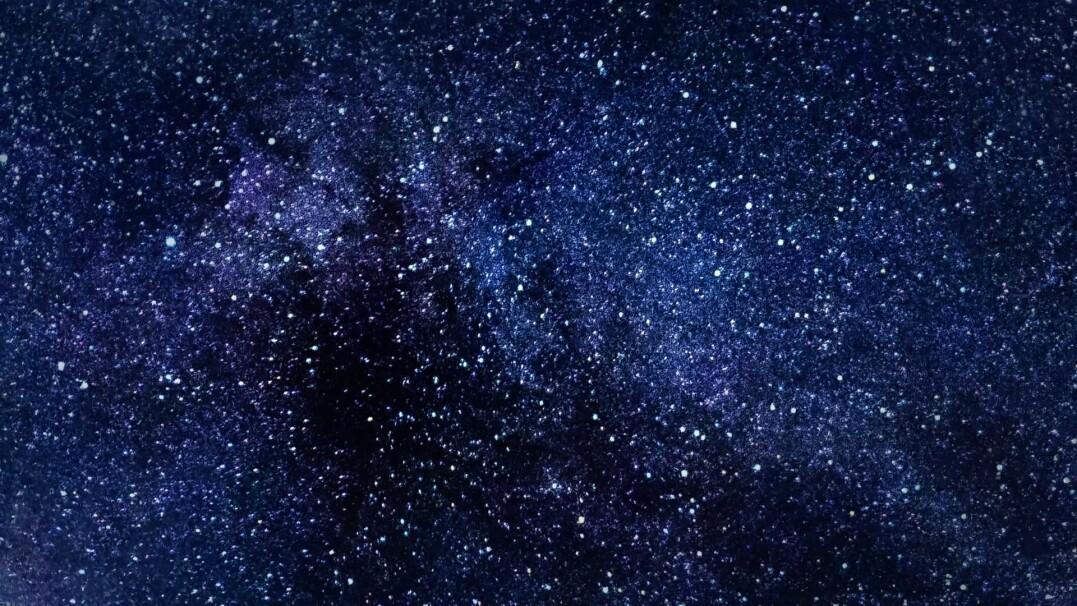 Kanadyjskim astronomom udało się wyłapać kolejny sygnał z kosmosu