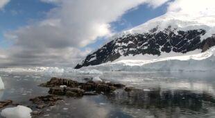 Wojna o czystą Arktykę trwa