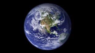 Ziemia przyspiesza. 2021 rok może być najkrótszy od kilkudziesięciu lat